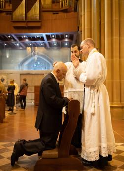 Fr Sofatzis Ordination 46.jpg