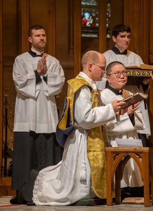 Fr Sofatzis Ordination 31.jpg