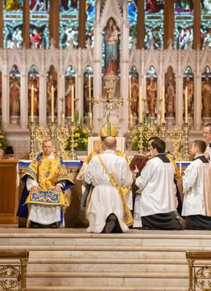 Fr Sofatzis Ordination 9.jpg
