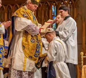 Fr Sofatzis Ordination 12.jpg
