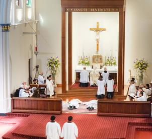 NZ Ordinations 3 - Litany.jpg