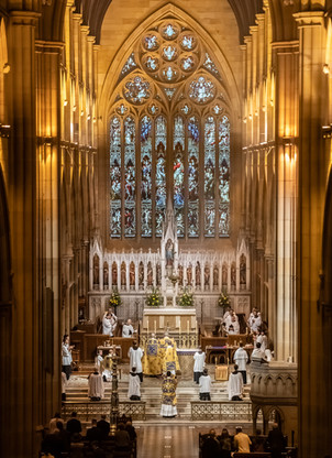 Fr Sofatzis Ordination 34.jpg