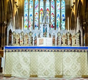 Fr Sofatzis Ordination 1.jpg