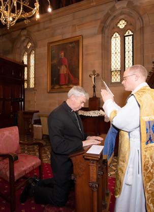 Fr Sofatzis Ordination 43.jpg