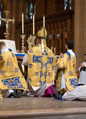 Fr Sofatzis Ordination 10.jpg