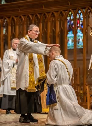 Fr Sofatzis Ordination 15.jpg