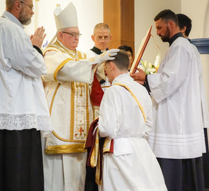 NZ Ordinations 8 - Roger Ord..jpg