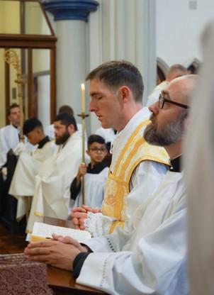 NZ Ordinations 13 - Roger Kneeling.jpg
