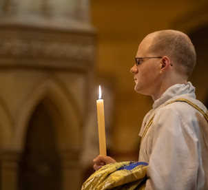 Fr Sofatzis Ordination 5.jpg