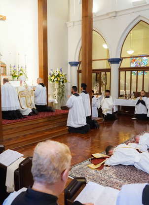 NZ Ordinations 1 - Litany.jpg