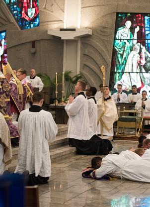 Prostration Diaconate Noel.jpg