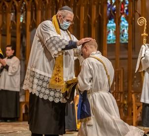 Fr Sofatzis Ordination 17.jpg