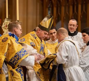 Fr Sofatzis Ordination 19.jpg
