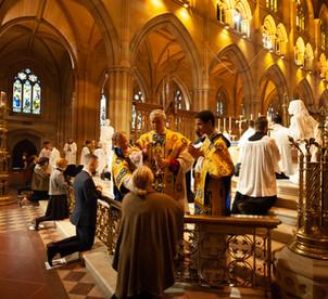 Fr Sofatzis Ordination 34b.jpg