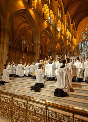 Fr Sofatzis Ordination 34a.jpg