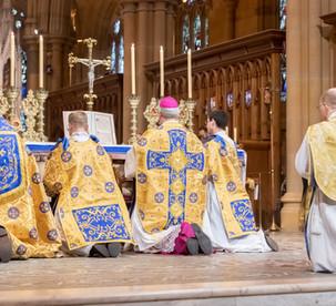 Fr Sofatzis Ordination 23.jpg
