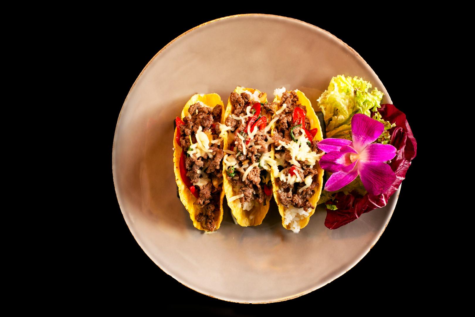 Thaitique Dish 7
