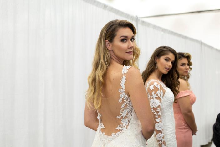 Fashion Show 5
