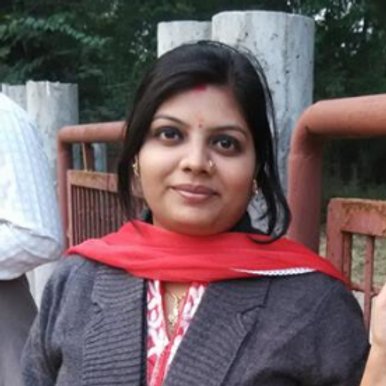 Management Classes by Amrita Jha- Starts at $25