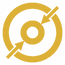 Icon Inner Circle (Yellow).png
