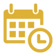 Icon Calendar (Yellow).png
