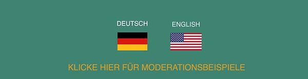 Banner Sprachprobe (klein) 2.png