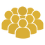 Icon Chrowd (Yellow).png