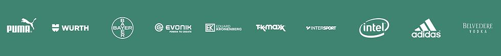 AAA Gallery Banner Logos (Webseite) Big-