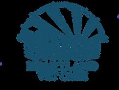 HVC Logo_2019.png