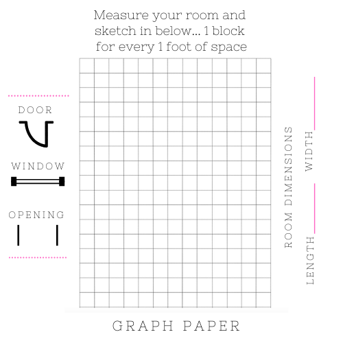 Graph paper-2.png