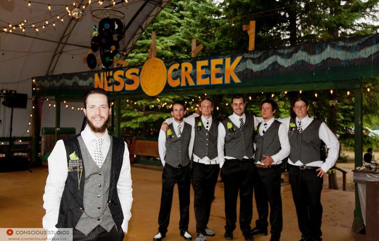 Ness Wedding Pics-007.jpg