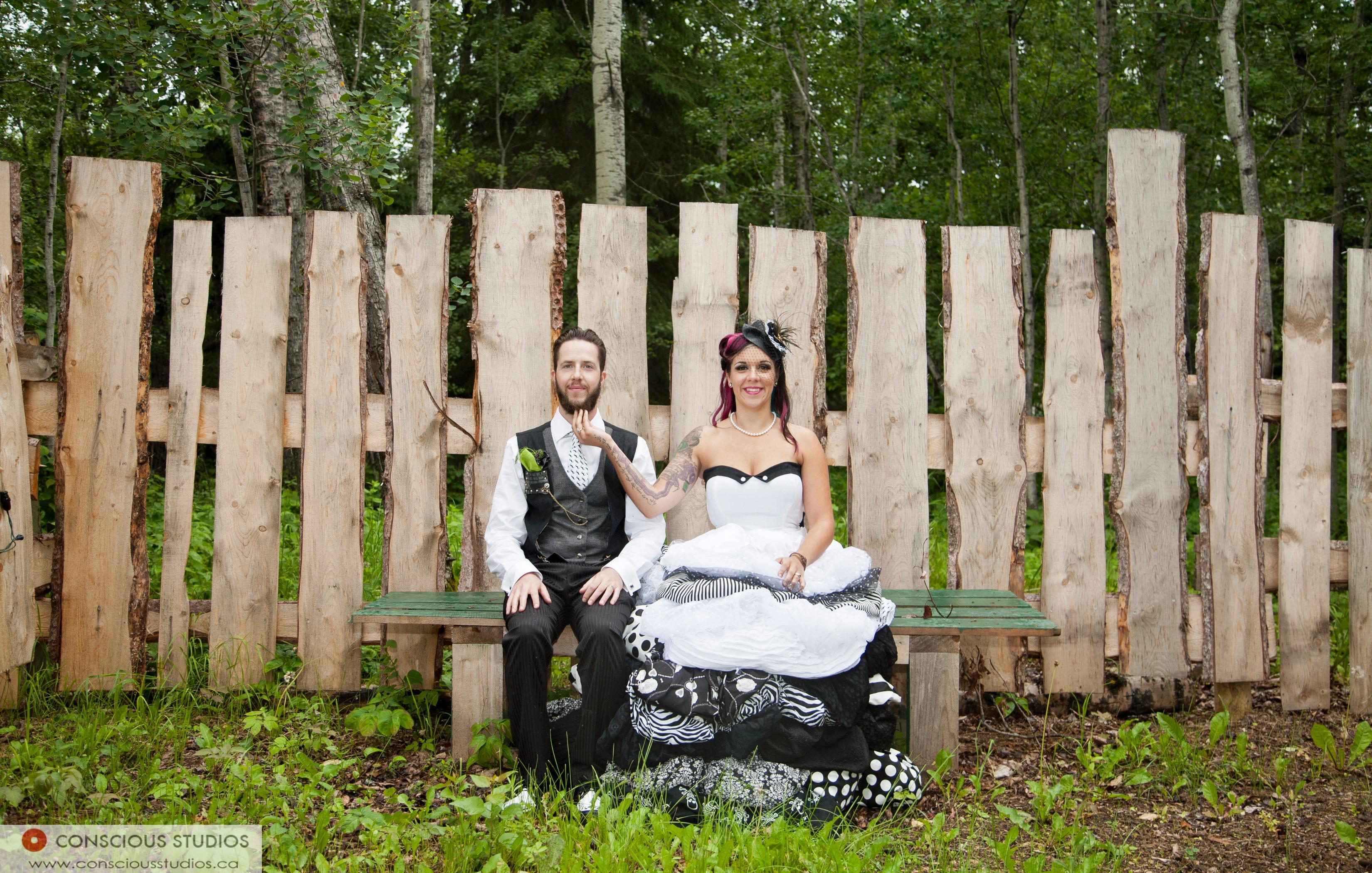 Ness Wedding Pics-004