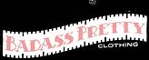 MelissaSquire_Logo_CMYK_Banner_2-kb.png