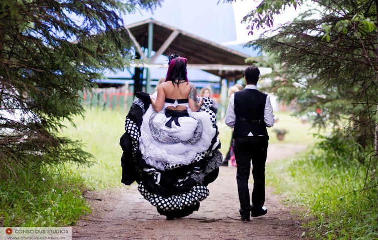 Ness Wedding Pics-001.jpg
