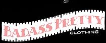MelissaSquire_Logo_CMYK_Banner_2-kb.webp