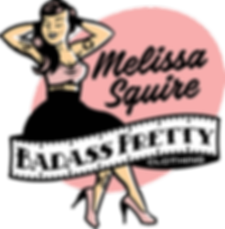 MelissaSquire_Logo_CMYK_lrg--kb.png