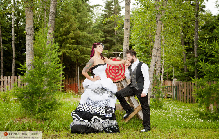 Ness Wedding Pics-006.jpg