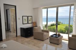 Master Suite Oceanview
