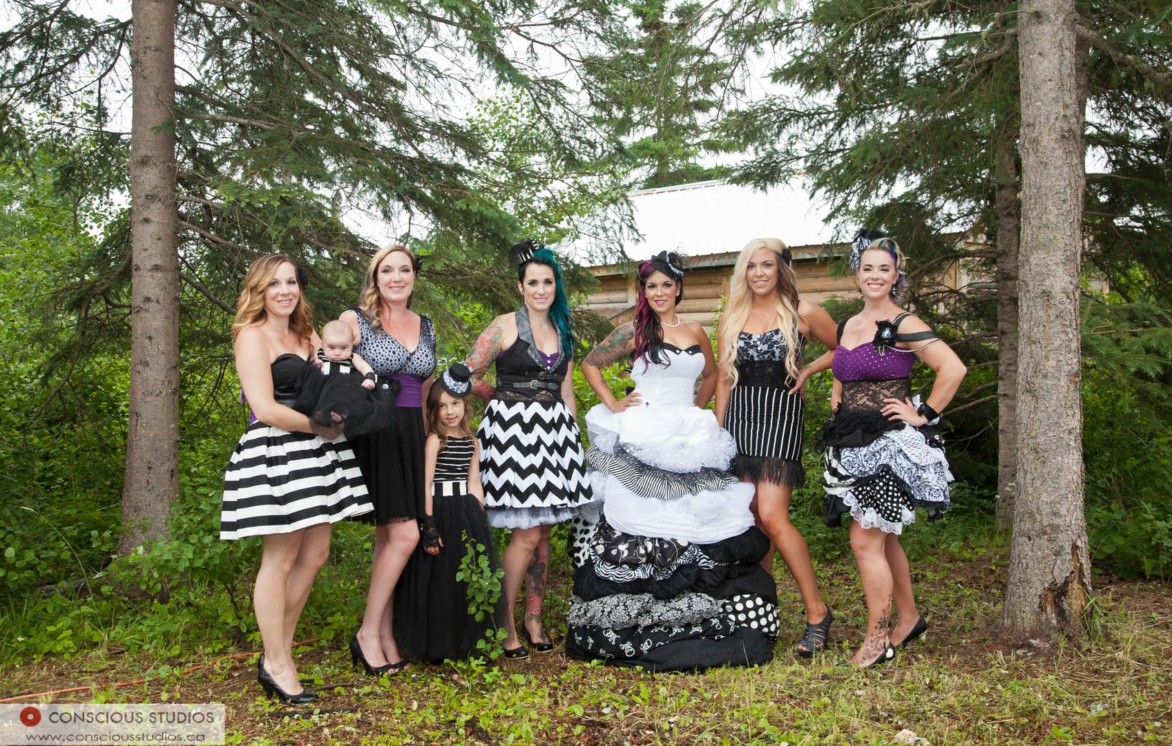 Ness Wedding Pics-008.jpg