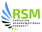Screen Shot RSM Logo 2020.png
