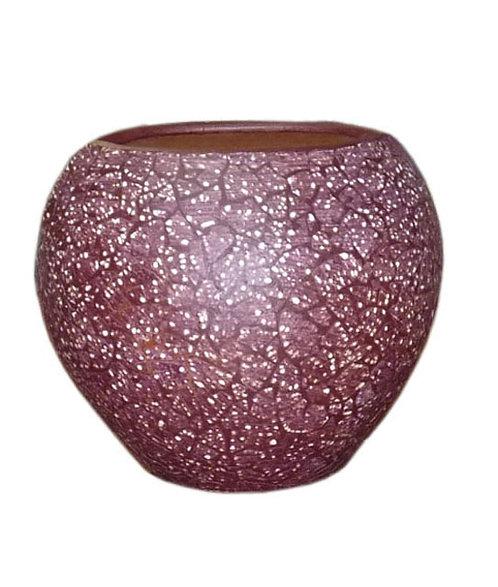 SD15 Vaso in ceramica