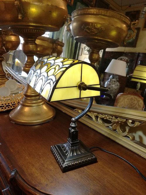 BB15 Lampada Tiffany