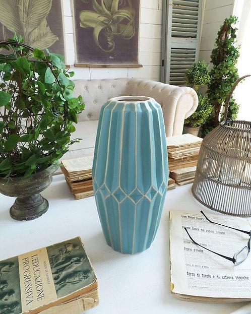 CH97 Vaso New York In Ceramica