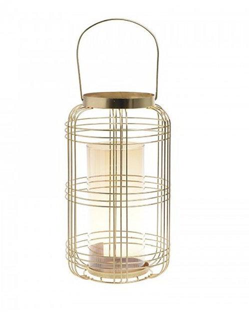 IN106 Lanterna Decorativa