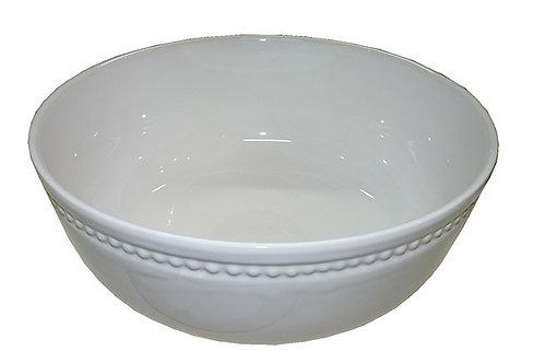 MT176 Insalatiera In Porcellana