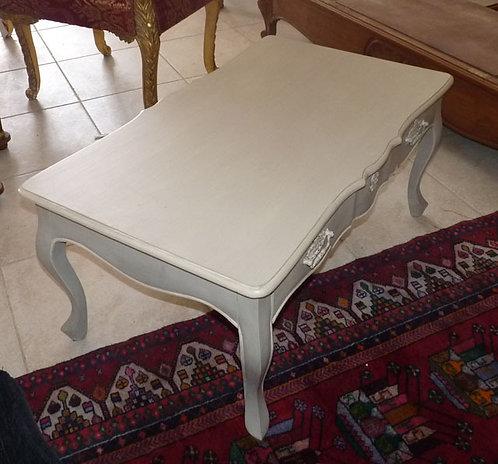 HE60 Tavolino Da Salotto