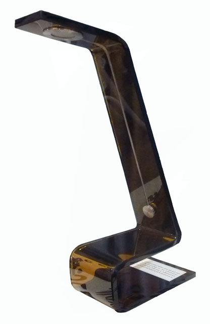 DR81 Lampada
