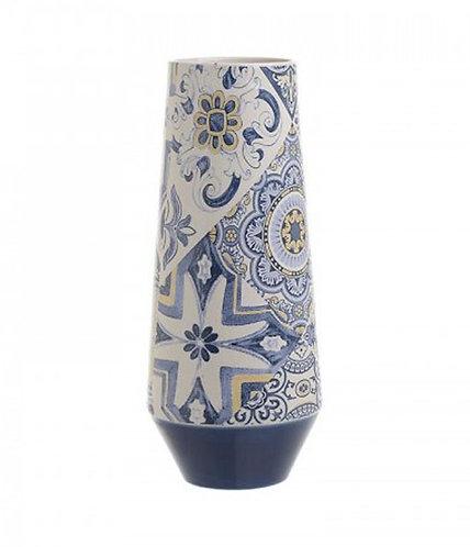 IN172 Vaso In Ceramica