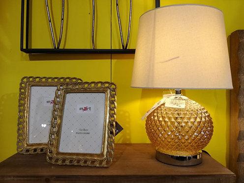 IN143 Lampada Da Tavolo