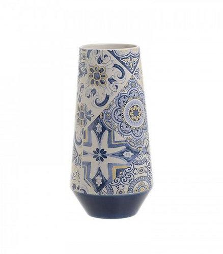IN173 Vaso In Ceramica